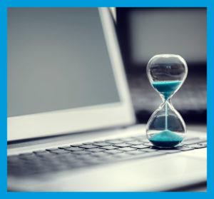 webinar-gratuito-fichaje-obligatorio