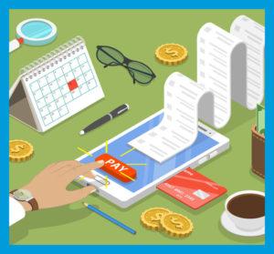 webinar-gratuito-gestion-gastos-facturas-tickets-erp