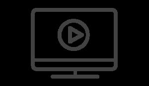 webinars-gratuitos-tecnología