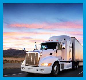 erp para transportes y logística