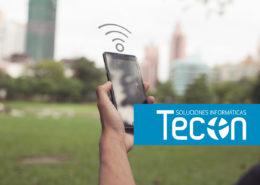 wifi-4-eu-gratis-municipios