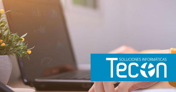 ¿Se puede bonificar una formación online con créditos Fundae (tripartita)?