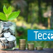 Cheque TIC Ciberseguridad y Cheque TIC Comercio electrónico en Ayudas y Subvenciones para la Región de Murcia