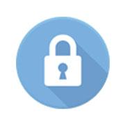 protege tu negocio con office 365