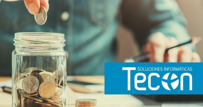 Programa TICCámara 2020 Albacete - Tecon Soluciones Informáticas