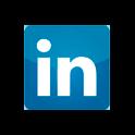 Logo Linkedin - Tecon