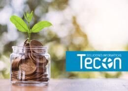 Ayuda a inversiones productivas y tecnológicas - Región de Murcia