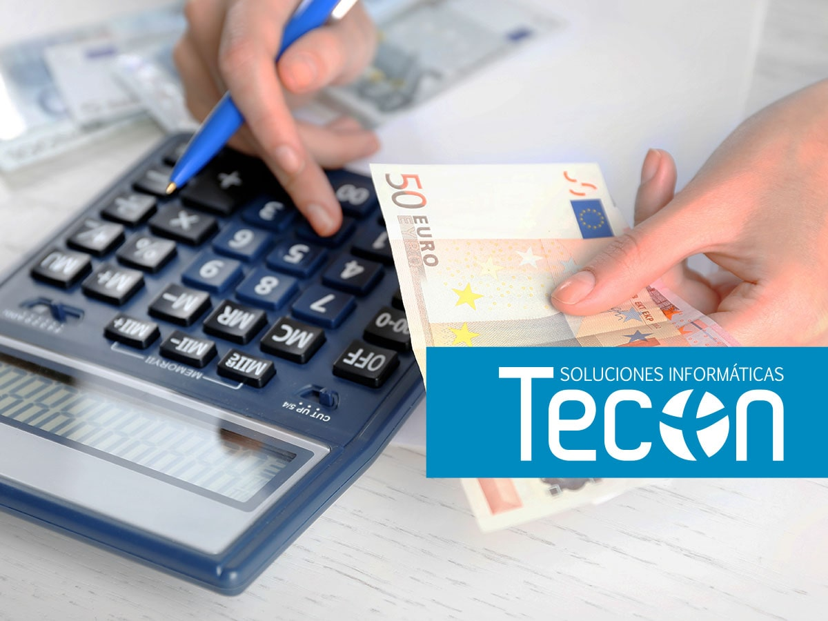 Ayudas para el comercio minorista y el sector artesano de Castilla-La Mancha