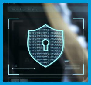 webinar gratuito protección de datos y normativa cookies en pymes