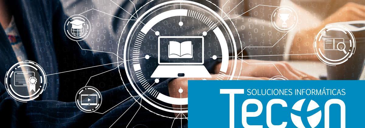 Diccionario conceptos digitales empresas