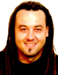 Alex Vázquez de SonicWall