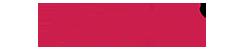 Logo APC - Partner de Tecon
