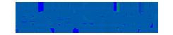 Logo Brother - Partner de Tecon