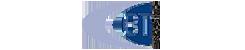 Logo BT Emisfera - Partner de Tecon