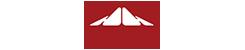 Logo Cososys - Partner de Tecon