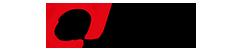 Logo Dahua Tecnology - Partner de Tecon