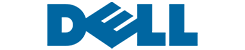 Logo Dell - Partner de Tecon