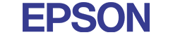 Logo Epson - Partner de Tecon