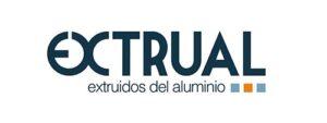 Logo Extrual