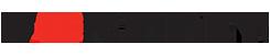 Logo Fortinet - Partner de Tecon