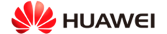 Logo Huawei - Partner de Tecon