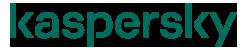 Logo Kaspersky - Partner de Tecon