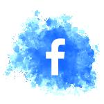 Facebook de Tecon Soluciones Informáticas