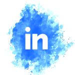 Linkedin de Tecon Soluciones Informáticas