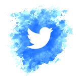 Twitter de Tecon Soluciones Informáticas