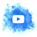 Youtube de Tecon Soluciones Informáticas