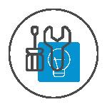 Soluciones de mantenimiento - Tecon