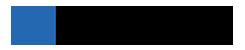Logo NetApp - Partner de Tecon