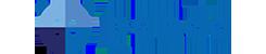 Logo Panda - Partner de Tecon