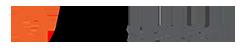 Logo Purestorage - Partner de Tecon
