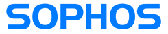 Logo Sophos - Partner de Tecon