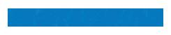 Logo StarWind - Partner de Tecon
