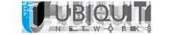 Logo Ubiquiti Networks - Partner de Tecon