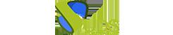 Logo UDS Enterprise - Partner de Tecon
