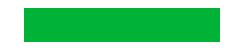 Logo Veeam - Partner de Tecon