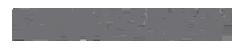 Logo Vmware - Partner de Tecon