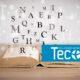 Herramientas de Microsoft 365 - Tecon