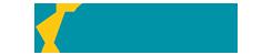 logotipo Farmatic
