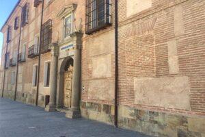 Oficinas de Grupo Tecon en Talavera de la Reina