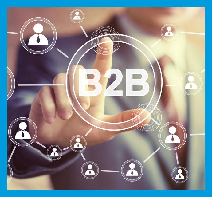 webinar gratuito-b2b