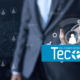 ¿Es un CRM una ventaja competitiva para tu negocio? - Tecon