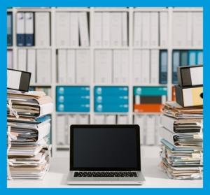 Descarga webinar gratuito: Optimiza y automatiza la gestión de documentos en tu negocio