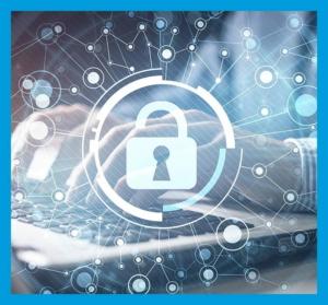 Descarga webinar gratuito: Acceso remoto seguro desde cualquier lugar y dispositivo - Tecon