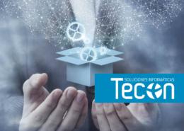 Mejora la productividad y la experiencia del empleado con Microsoft Viva - Tecon