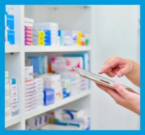 webinar gratuito: Farmatic V16