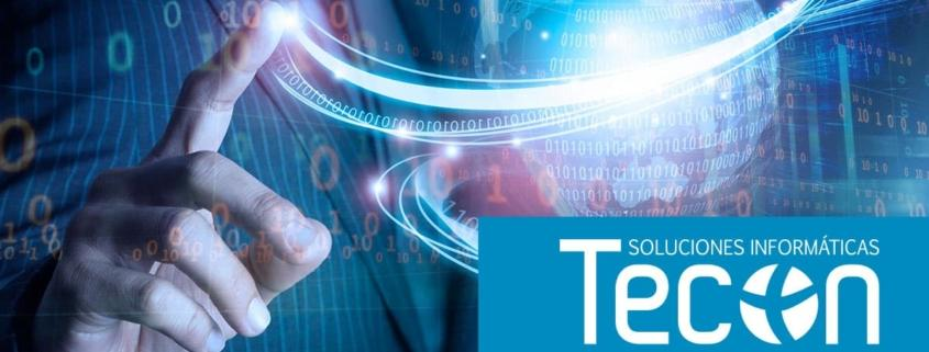 Digitalización y transformación digital: ¿En qué se diferencian?